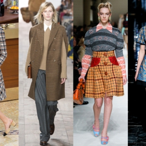 今年はレトロ&クラシカル!秋ファッションの最新トレンドコーデ術